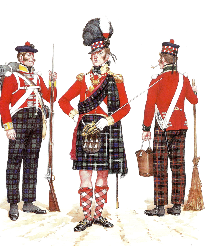 Napoleonic Swords and ...