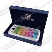 . they will announce the launching date of Samsung Galaxy S3 via Twitter. samsung galaxy