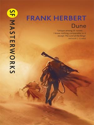 """الكثبان لفرانك هربرت    Dune"""" by Frank Herbert"""""""