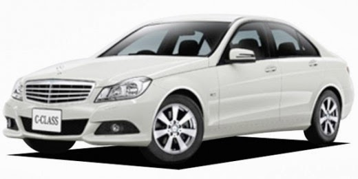 Mercedes Benz C Class C200 2014 Price, Specs,Features, Review,Photos