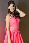 Palak Lalwani latest dazzling pics-thumbnail-4