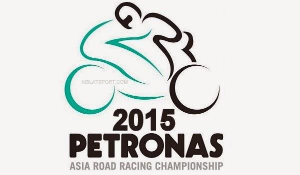 Hasil Asia Road Racing Championship (ARRC) 2015