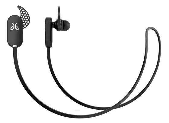Jaybird-Freedom-Sprint-Bluetooth-Buds
