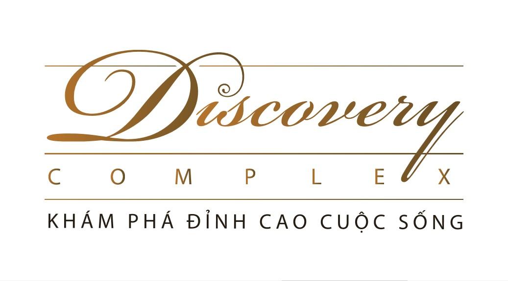 CHUNG CƯ CAO CẤP DISCOVERY COMPLEX 302 CẦU GIẤY CẬP NHẬT THÔNG TIN LIÊN TỤC TỪ CHỦ ĐẦU TƯ