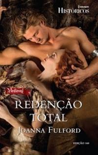 Redenção Total (Joanna Fulford)