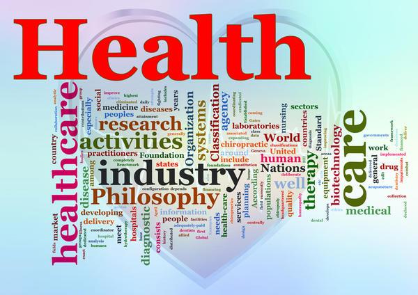 Public Health Information Session