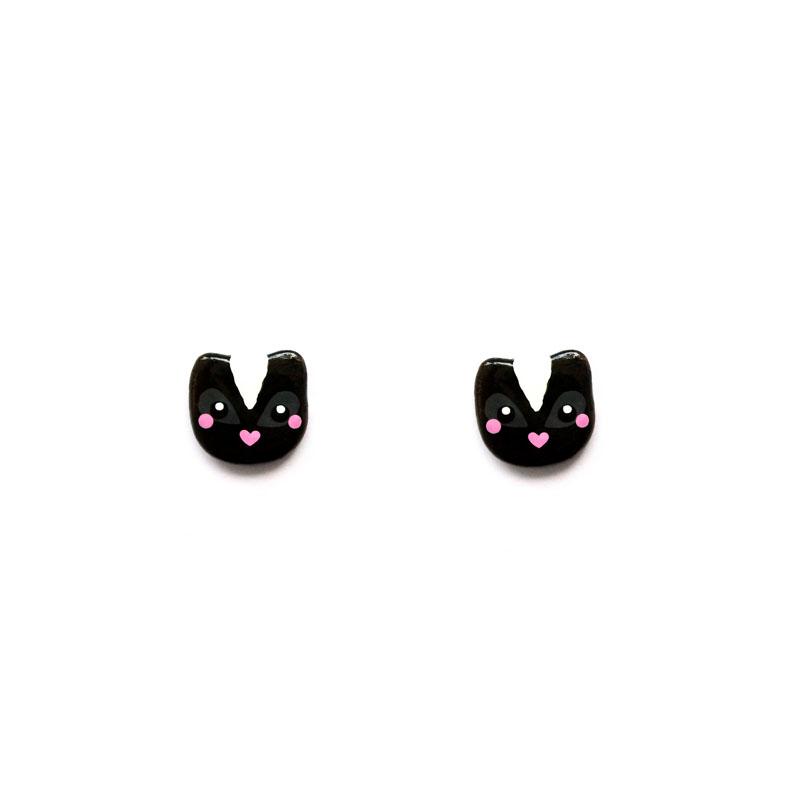 http://www.littlemissdelicious.com/ourshop/prod_3434539-Striped-Skunk-Earring-Studs.html