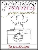 http://3.bp.blogspot.com/-79uu1HFMa1k/TzDyyyzZLiI/AAAAAAAAIOE/3jBpYHhRwo8/s1600/logo-je-participe.png