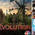 NBC: Trailers e informações sobre as novas séries l Fall Season 2012/2013