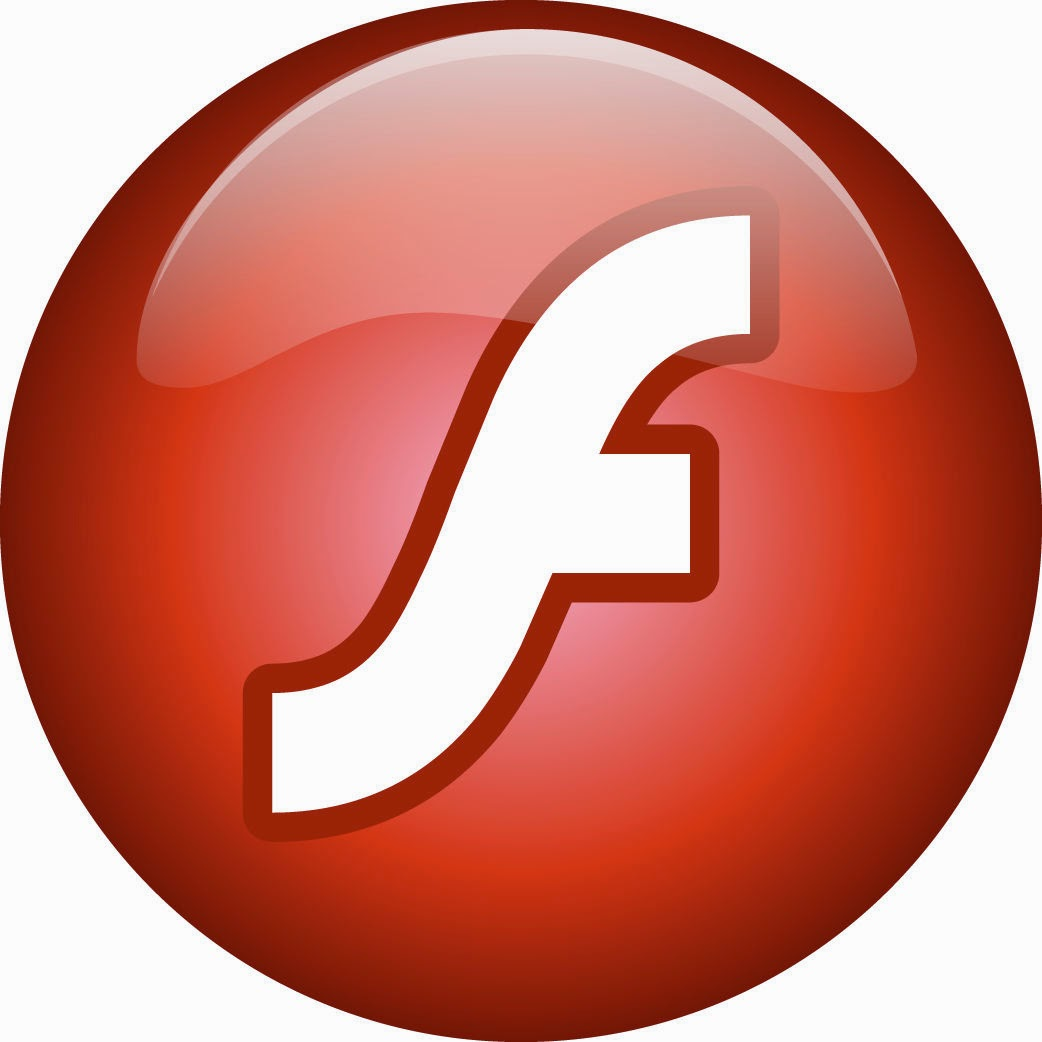 Adobe Flash Player 23.0.0.185 Offline Installer