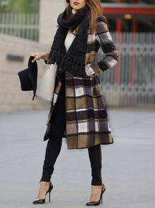 www.shein.com/Black-Coffee-Long-Sleeve-Plaid-Coat-p-245021-cat-1735.html?aff_id=2525