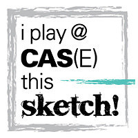 Case this Sketch callenge