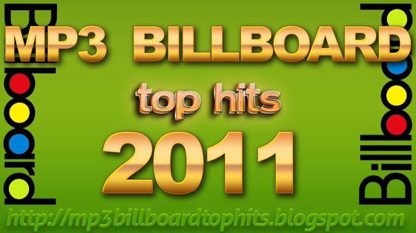 Mp3 Billboard Top Hits 2008 2010 Mp3 Billboard Top Hits
