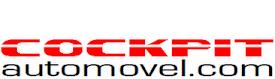 COCKPIT Automóvel - Conteúdos Auto
