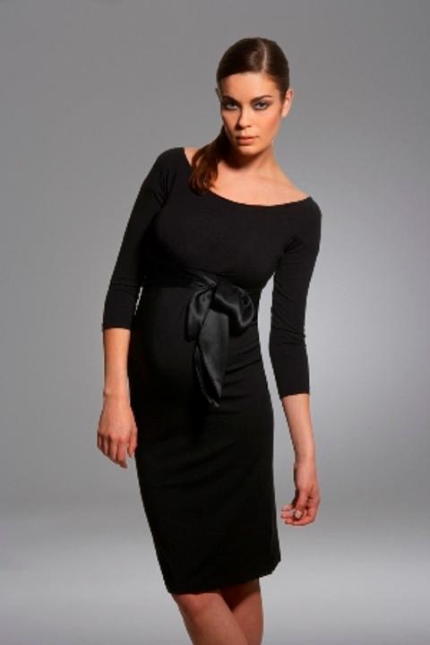 Disenos de vestidos elegantes para senoras