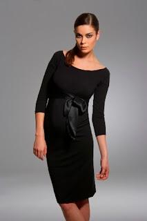 Elegante Kleider für Damen