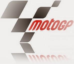 Pada pertemuan terakhir di tahun 2014 ini Komisi Grand Prix telah membuat keputusan yang spesifik yang berkaitan dengan persiapan untuk update regulasi di ajang MotoGP 2016.