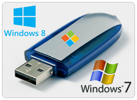 Bootable-usb-pen-drive-windows