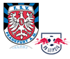 Live Stream FSV Frankfurt - RB Leipzig