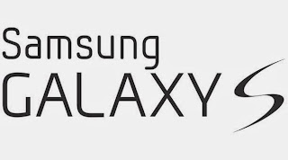 The fresh reports also stated that the Samsung will release the Galaxy S5 in Q1 of the 2014, so the MWC could be an ideal date. We are still looking forward to fetch more info on it from some reliable sources, so take this information as a grain of salt.