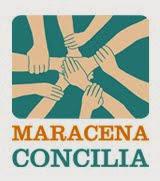 MARACENA CONCILIA