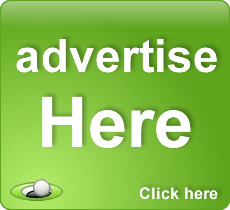 advertise on naijagists.com