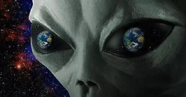 Ψάχνουν εξωγήινους στους «ερυθρούς νάνους» VIDEO