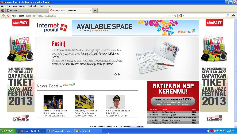 http://www.proxyonline.ro/