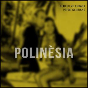 Polinèsia