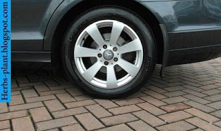 Mercedes c180 tyres - صور اطارات مرسيدس c180