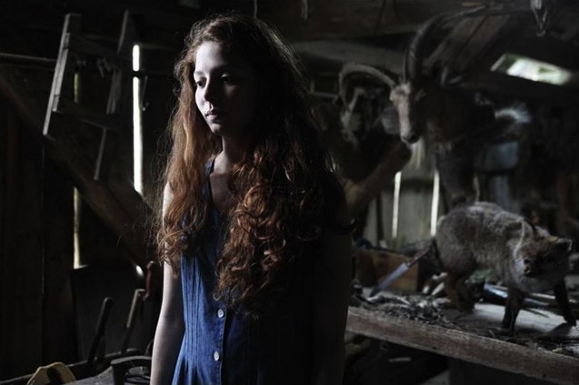 Les revenants (Rebound) - Picked up by Channel 4