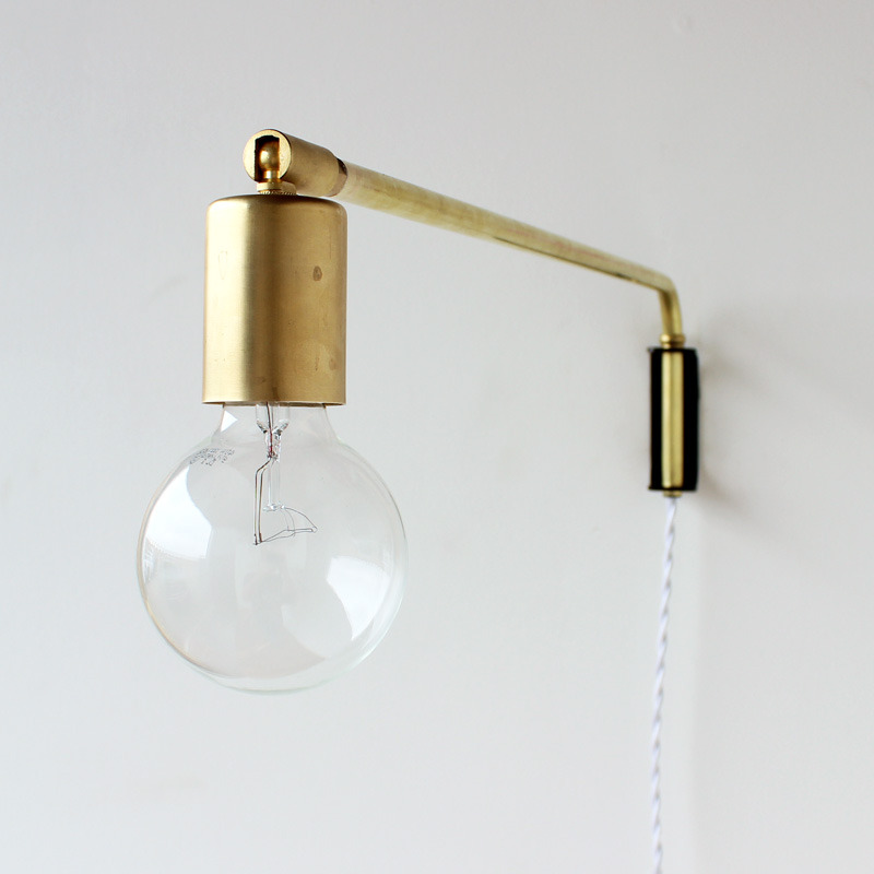 Retro-Wall-Lamp.jpg