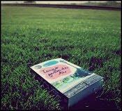 Un libro para no olvidar ❤