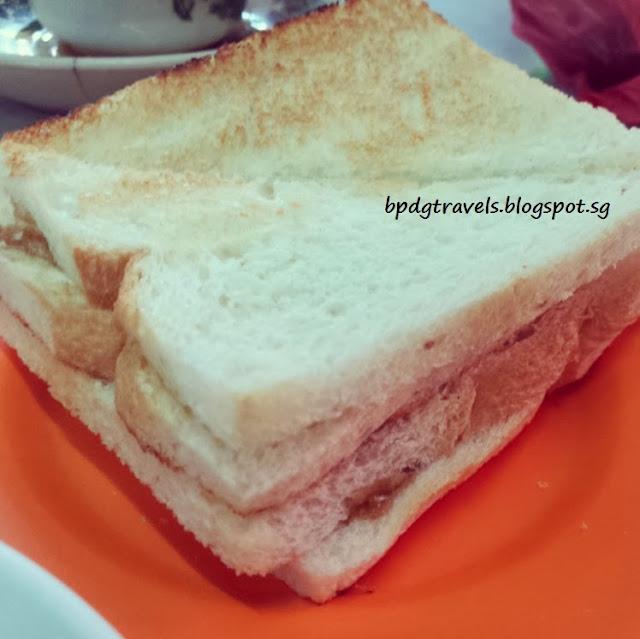 The HENG Family Travel & Lifestyle Blog: December 2013