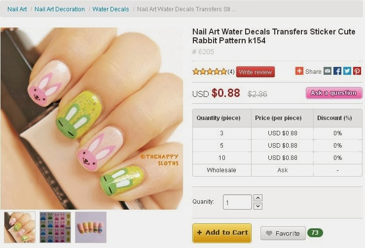 http://www.bornprettystore.com/nail-water-decals-transfers-sticker-cute-rabbit-pattern-k154-p-6205.html
