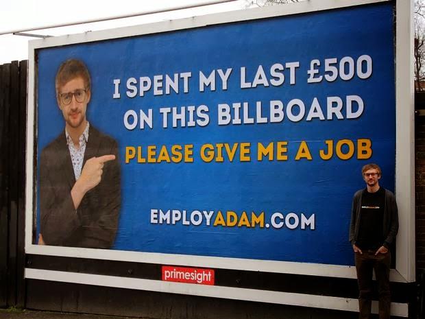 graduate jobs