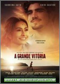 A Grande Vitória Torrent Nacional (2014)
