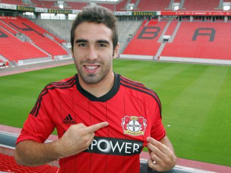 Dani+Carvajal+Leverkusen.jpg