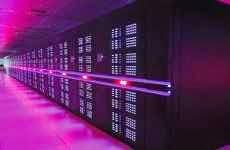 Por primera vez una supercomputadora pasa el Test de Turing