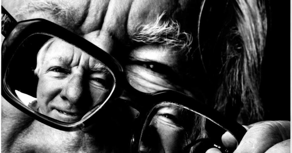ray bradbury literary influences essay Ray bradbury's advice to ace quizzes, horror and literary context that influenced fahrenheit 451 paperstarter you're not alone ray bradbury: short stories study.