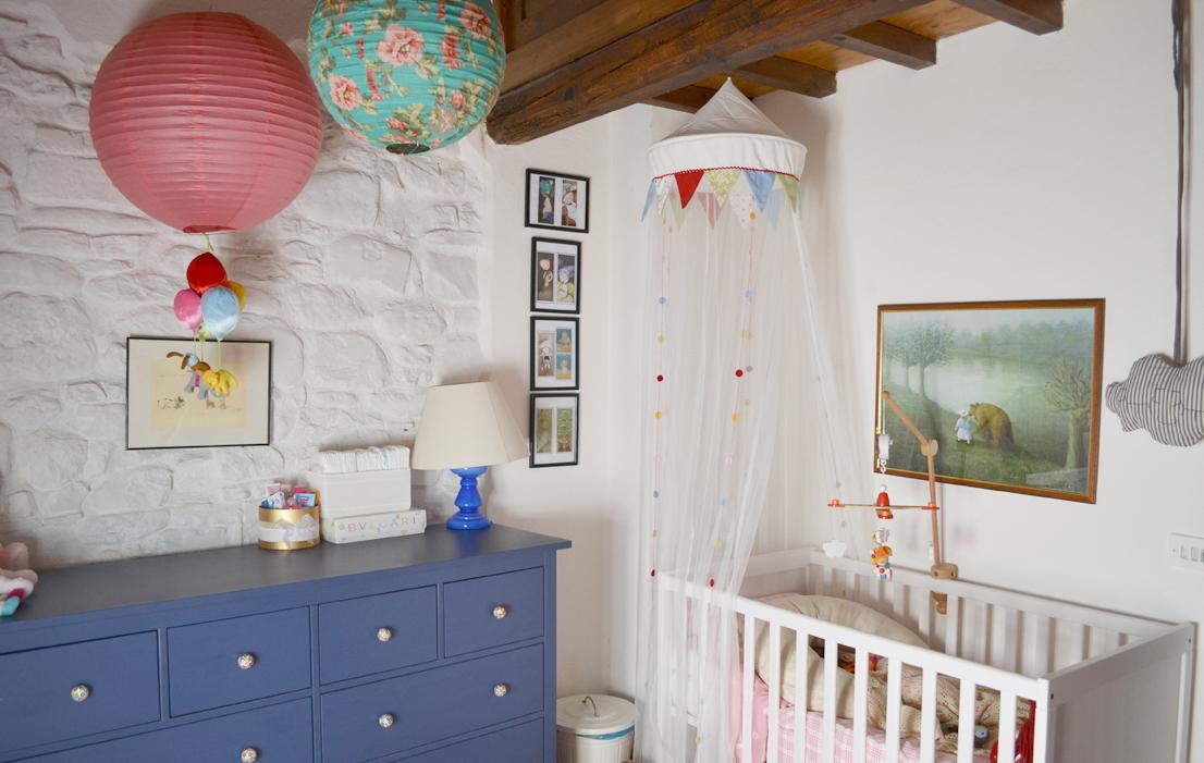 Camerette Per Neonati Ikea : Camerette neonati prenatal cameretta neonato ikea tikserver