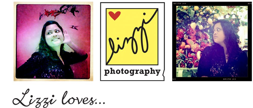 Lizzi Photography - Lizzi Loves... Photographer of Los Angeles, San Fernando Valley, & Las Vegas