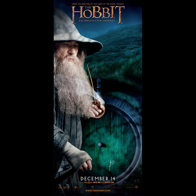 the hobbit an unexpected journey hd ipad wallpaper 12