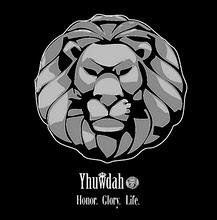 Yhuwdah Fashion