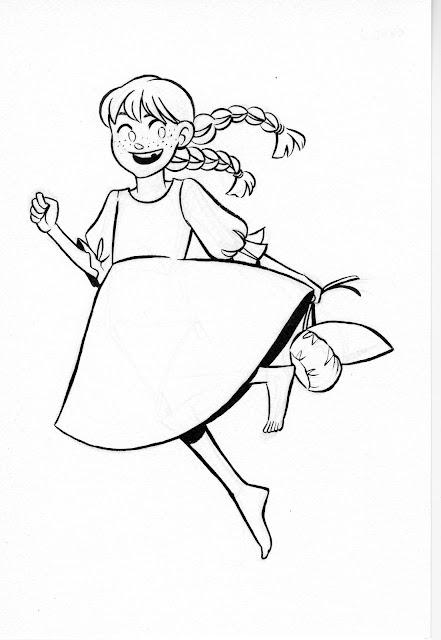 , Laura Ingalls Wilder, Little House on the Prairie, Little House Series, Prairie Girl