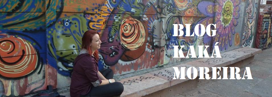 KaKá Blog