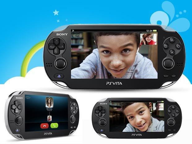 PS+Vita+de+Sony+Skype.jpg
