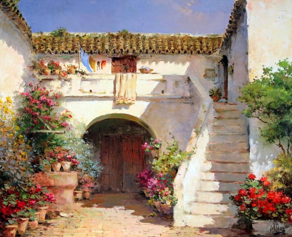 paisajes-con-portadas-de-flores