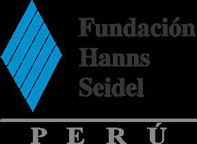 FUNDACIÓN HANNS SEIDEL - PERÚ