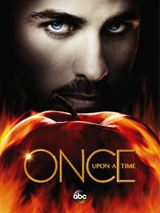 Assistir Once Upon A Time 7 Temporada Online Dublado e Legendado